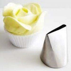 Rose Nozzle